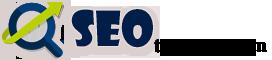 Seo – Kiến Thức Seo – Tự Học Seo – Seo Content – Xây Dựng Link